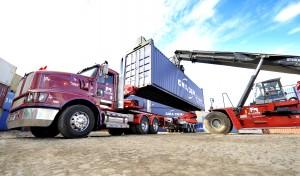 Millers Transport